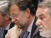 Rajoy está equivocando