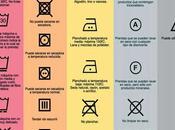 Tips para cuidado ropa: etiquetado take care your clothes