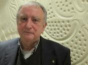 Premio Francisco Umbral para Rafael Chirbes