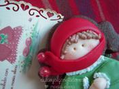 Galletas navidad 2014