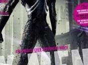 Centinela (futuro) X-Men: Días Futuro Pasado portada Empire
