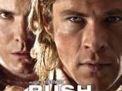 Crítica: Rush, Pasión gloria (2013) Howard
