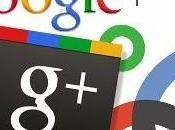 Cómo insertar publicación Google Plus sitio blog