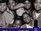 Kiehl´s Alicia Keys juntos contra SIDA