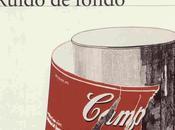 Ruido fondo (Don DeLillo)