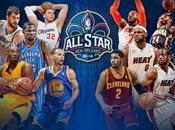 estrellas Star Game 2014