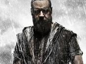 Noé, gladiador