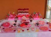 Cupcakes para bautizo,decorados fondant