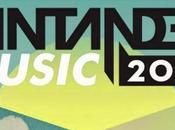 Santander Music Festival Confirma Vetusta Morla, Habitación Roja, Columpio Asesino Templeton