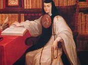 Escritoras únicas: Juana Inés Cruz.