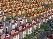 Evolución precio vivienda Latinoamérica 2014