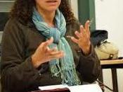 Entrevista activista brasileña Kelli Mafort, integrante coordinadora género Movimiento Trabajadores Rurales Tierra (MST)