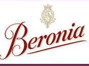 Bodegas Beronia comienza 2014 altas puntuaciones