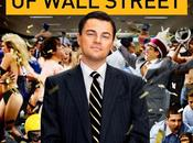 [Película] Lobo Wall Street