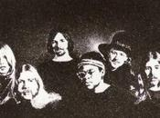 IDLEWILD SOUTH Allman Brothers Band, 1970