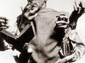 cuento breve Jean Cocteau