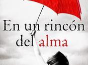 Rincón Alma (Antonia Corrales)