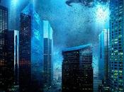 Skyline, Humanidad esta peligro!!! OTRA VEZ…