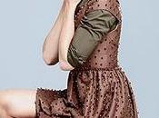 Katie Holmes imagen J.Crew