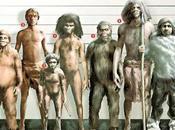 Mundo Ancestral: Neandertales Sapiens