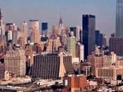 Nueva York aprueba rascacielos rivalizará Empire State Vivienda elmundo.es