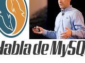 Marten Mickos habla MySQL
