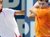 Haven: Stakhovsky Istomin disputarán título hombres