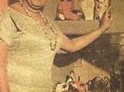 Paulina Alvarez Canta Paulina, Emperatriz