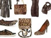 Lanvin seduce ropa complementos print animal