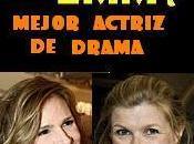 Quiniela Emmy: Mejor actriz dram