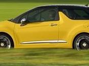 Amarillo Pegaso (Escogiendo nuestro Ds3…