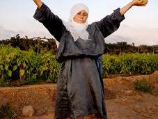 Defender derechos mujeres zonas conflicto
