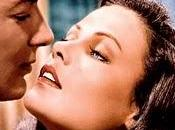 Cuatro películas para pensar 1945
