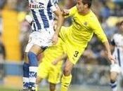 R.Sociedad Villarreal (Jornada