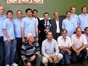 Marcote impone Campeonato España Clubes Ajedrez División Honor 2010