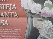 Salió 'cristo hoy', primer semanario católico perú