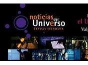 """""""Noticias Universo"""" Valparaíso"""