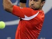 Open: Federer despidió rápidamente Dabul
