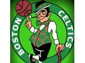 Boston Celtics (NBA). orgullo irlandés