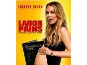 Lindsay Lohan, casi embarazada