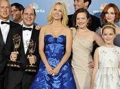 mejor Premios Emmy 2010