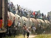 Campos concentración México