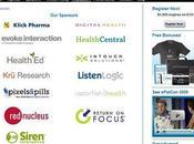e-Patients e-bussiness oportunities