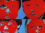 Discos: Remain light (Talking Heads, 1980)