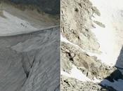 glaciar Aneto pierde metro espesor punto mayor grosor sólo