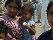 InspirAction pide ayuda para Pakistán