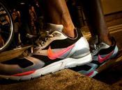 Jordi Nike Olímpicas Gràcia