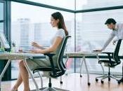sencillos consejos Feng Shui para aumentar motivación productividad trabajo, Mike Schnippering