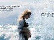 refugio refuge; Francia, 2009) (Apuntes sobre cine viene XLVI)