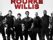 mercenarios (The expendables; U.S.A., 2010) (Apuntes sobre cine viene XLV)